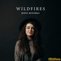 Jenny Mitchell - Wildfires (iTunes Plus AAC M4A) (2018)