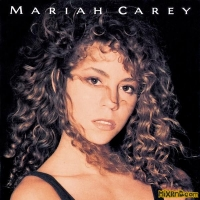 Mariah Carey - 14 Albums Collection [iTunes Plus AAC M4A] (1990 - 2010)