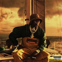 Lil Yachty - Nuthin' 2 Prove (iTunes Plus AAC M4A) (2018)